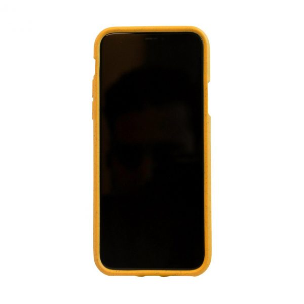 Honey (Bee Edition) Eco-Friendly iPhone XR Case