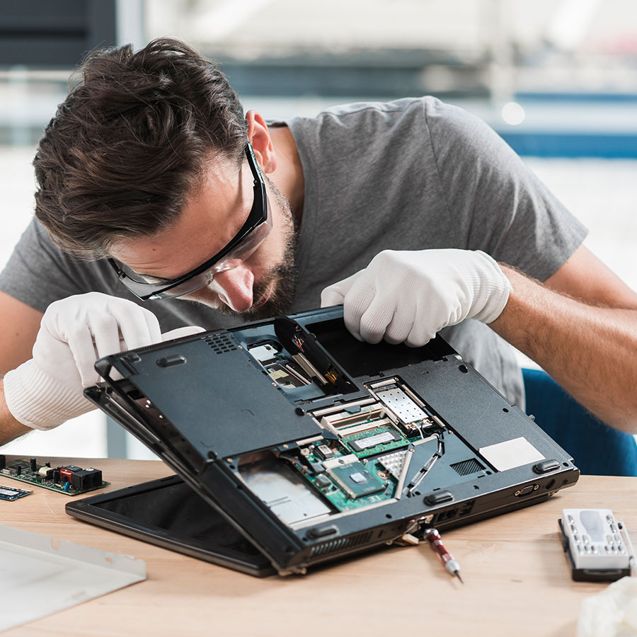 Laptop-Repair-Services-Wollongong
