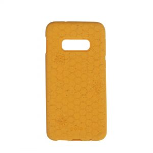 S10 Eco-Friendly Phone Case