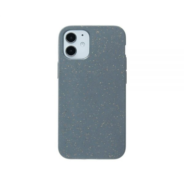 Shark Skin Eco-Friendly iPhone 12 Mini Case