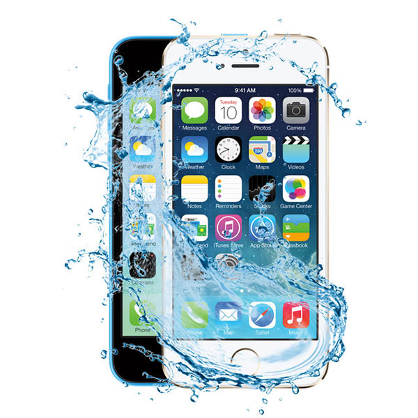Water-Damaged-Device-Repair-Services-Wollongong